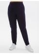 брюки ГесФри (темно-синий)