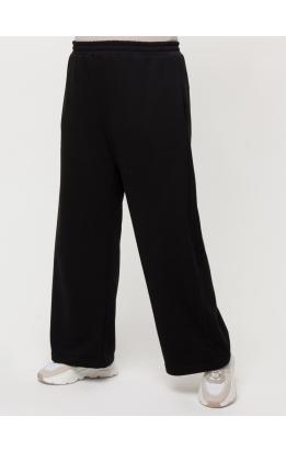брюки Грэм (черный)