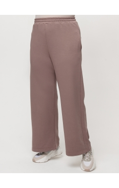 брюки Грэм (капучино)