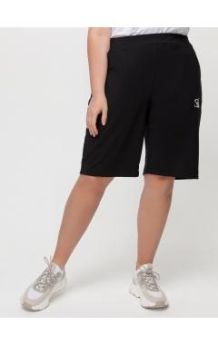 шорты Регби (черный)