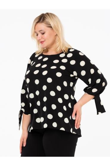 блуза Дороти