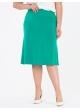 юбка Элегант (зеленый)