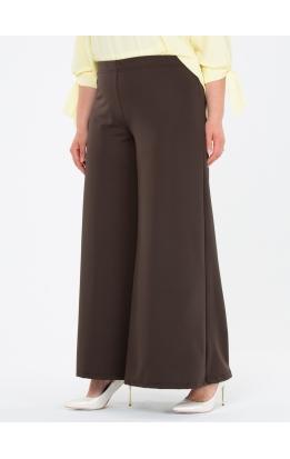 брюки Гальяно (хаки)