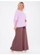 блуза Дороти2 (фуксия)