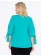 блуза Дороти2