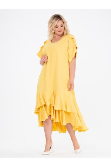 платье ЛайтСкай