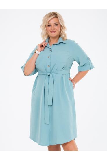 платье ДейзиЦея