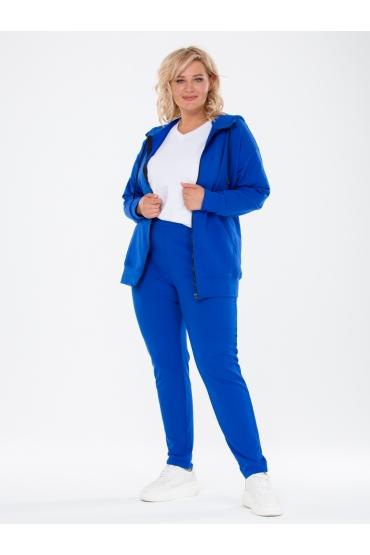Спортивный костюм Лонда