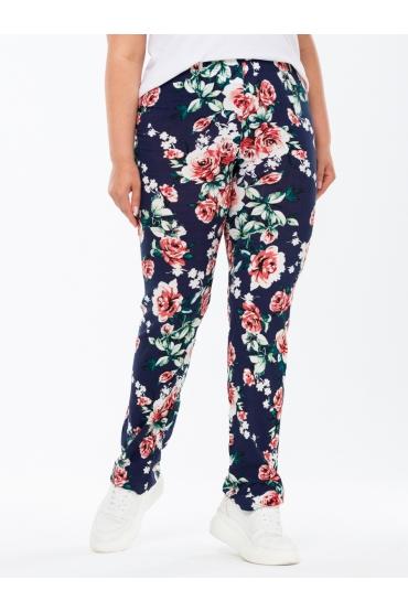 брюки Приза