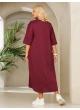 платье Альба Лайт