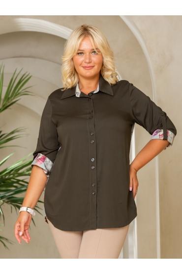 рубашка Наташа