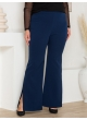 брюки ДжеттаБарби (темно-синий)