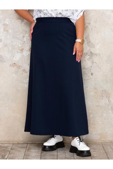 юбка Макси Милан
