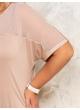 блуза Лолита