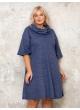 платье Берта (пл_берта_20ярсинзол)