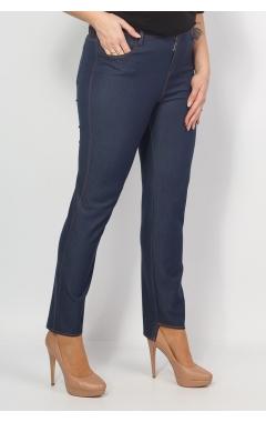 джинсы Ната (тёмно-синий)