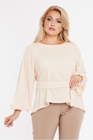 блуза Регина
